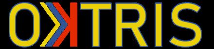 Oktris